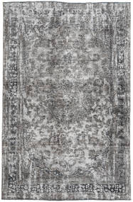 Tapis Colored Vintage AXVZX1422