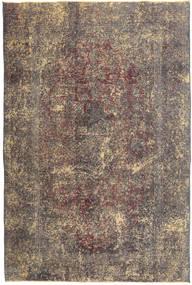 Colored Vintage tapijt AXVZX1428