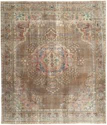 Tabriz Patina carpet AXVZX1337