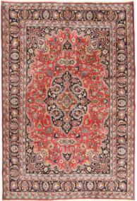 Alfombra Mashad AXVZX3805