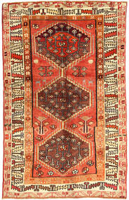 Shiraz-matto AXVZX4030