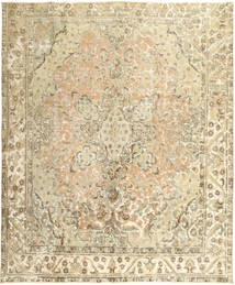 Alfombra Colored Vintage AXVZX1563