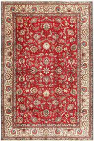 Tabriz carpet AXVZX4058