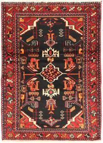 Saveh tapijt AXVZX4023