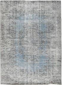 Colored Vintage Teppich XCGZT1943
