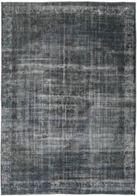 Colored Vintage tapijt XCGZT1934