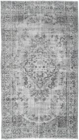 Colored Vintage carpet XCGZT1929