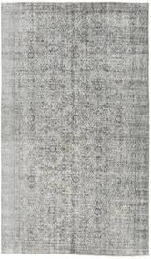 Colored Vintage carpet XCGZT1921