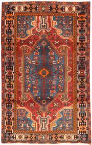 Persiani - CarpetVista