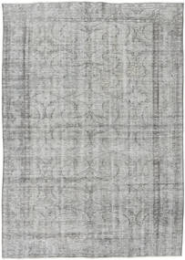 Colored Vintage Teppich XCGZT1872