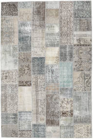 Tapis Patchwork BHKZR95