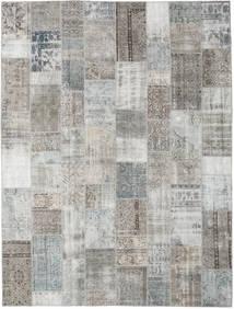 Patchwork carpet BHKZR94