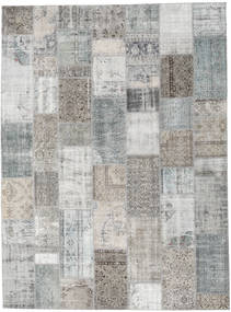 Tappeto Patchwork BHKZR99