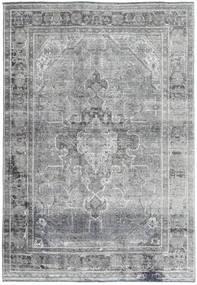 カラード ヴィンテージ 絨毯 AXVZX1705