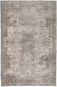 Tapis Colored Vintage BHKZR903