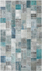 Covor Patchwork BHKZR124
