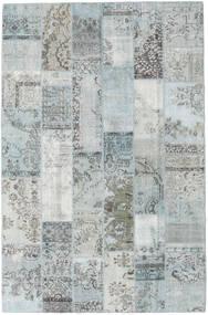 Patchwork carpet BHKZR118