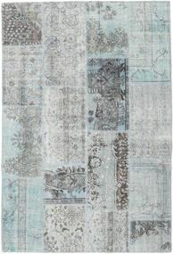 パッチワーク 絨毯 BHKZR119