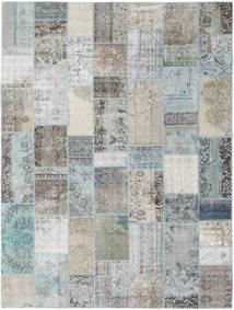 Patchwork rug BHKZR120