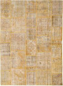 Patchwork rug XCGZS1326