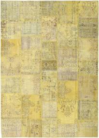 Patchwork rug XCGZS1332