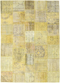 Patchwork carpet XCGZS1333