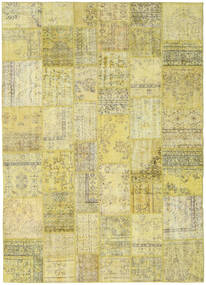 Patchwork carpet XCGZS1336