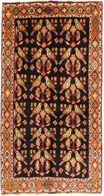 Ghashghai tapijt AXVZX3394