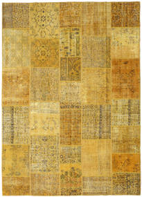 Patchwork carpet XCGZS1323