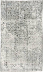 Colored Vintage Teppich XCGZT1788