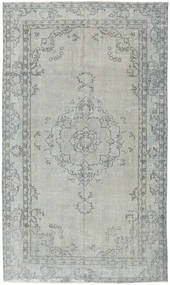 Colored Vintage carpet XCGZT1770