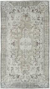Colored Vintage carpet XCGZT1765