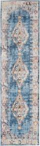 Tappeto Cornelia - Blu scuro RVD19102