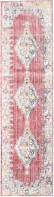 Cornelia - Red rug RVD19103