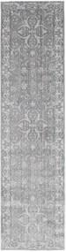 Mistrina rug CVD19101