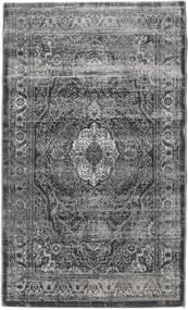 Jacinda - Anthracite Tapis 100X160 Moderne Gris Clair/Gris Foncé ( Turquie)