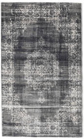 Jinder - Anthracite / Light Grey rug RVD19074