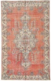 Colored Vintage teppe XCGZT1738