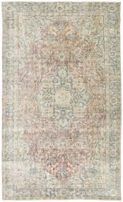 Colored Vintage carpet XCGZT1734
