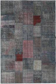 Patchwork carpet XCGZR483