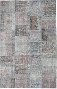 Patchwork carpet XCGZR471
