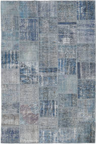 Patchwork tapijt XCGZR465