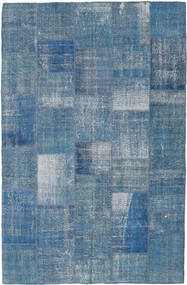 Patchwork carpet XCGZR462