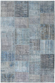 Patchwork tapijt XCGZR458