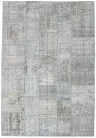 Patchwork tapijt XCGZR456