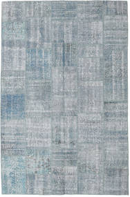 Patchwork carpet XCGZR453