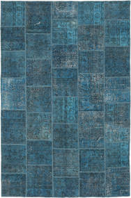 Patchwork carpet XCGZR451