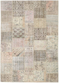 Patchwork carpet XCGZR1259