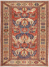 Kilim Golbarjasta carpet TBZZZI220