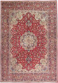 Kerman carpet TBZZZI327
